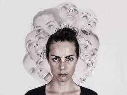 دانلود تحقیق اسکیزوفرنی
