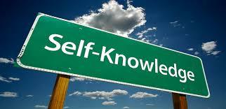 دانلود تحقیق خودشناسی