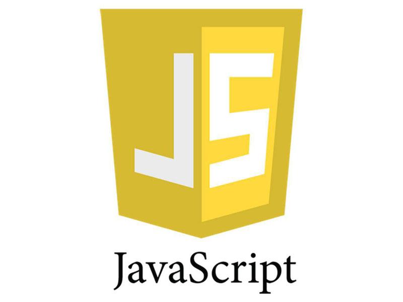 مجموعه قالب Html Css JavaScript دریک بسته باقیمت عالی